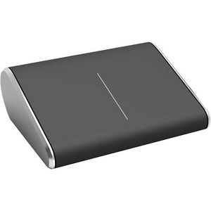 Microsoft 3LR-00009 Wedge Touch Mouse