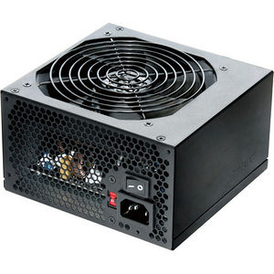 Antec VP450 Entry-Level 450W Power Supply