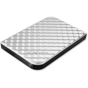 Verbatim 99375 Store 'n' Go 2 TB External Hard Drive - Portable