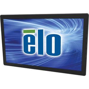 "Elo E000415 2440L 24"" Open-frame LCD Touchscreen Monitor - 16:9 - 5 ms"