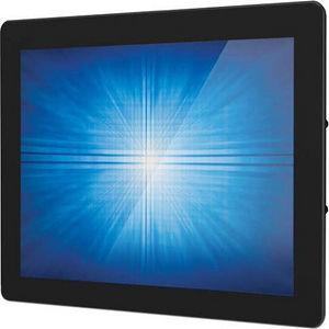 "Elo E176751 1590L 15"" Open-frame LCD Touchscreen Monitor - 4:3 - 16 ms"