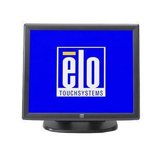 "Elo E266835 1000 Series 1915L 19"" Touch Screen Monitor"