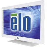 "Elo E263686 2401LM 24"" LCD Touchscreen Monitor - 16:9 - 25 ms"
