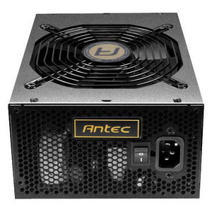 Antec HCP-1300 PLATINUM High Current Pro Platinum ATX12V & EPS12V 1300W Power Supply