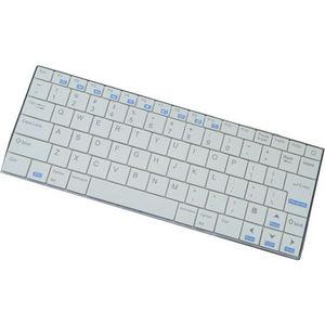 "Inland 71108 Wireless iOS Apple 7"" Bluetooth Keyboard"