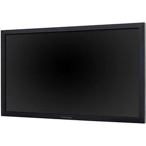 "ViewSonic VG2449_H2 24"" LED LCD Monitor - 16:9 - 22 ms"