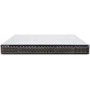 Mellanox MSN2410-BB2R Spectrum SN2410 Ethernet Switch