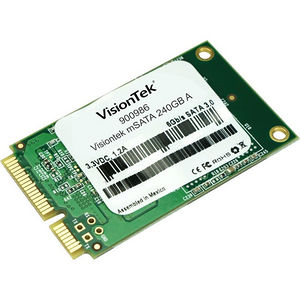 VisionTek 900986 240 GB Internal Solid State Drive