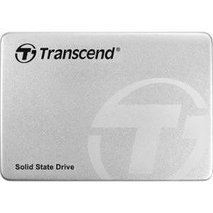 """Transcend TS480GSSD220S 480 GB 2.5"""" Internal Solid State Drive - SATA"""