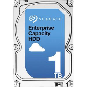 "Seagate ST1000NM0075 1 TB 3.5"" Internal Hard Drive - SAS"