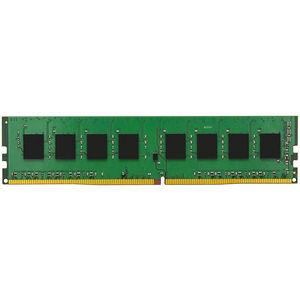 Kingston KCP424NS8/8 8GB DDR4 SDRAM Memory Module